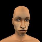 Adult Male 15 Archceth
