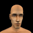 Adult Male 16 Archeeng