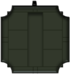Plaque Tech (GUOS65028)