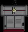 Flat Top Tech (GUOS65019)