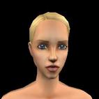 Adult Female 1 Light