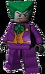 Joker Lego Batman