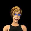 Miranda Capp In-game