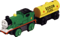 2000 Percy Engine Pack LC99712.png