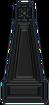 Statue (GUOS65076)