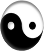 Yin Yang (GUOS65001)