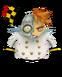 Doctor N. Gin Crash Bandicoot The Wrath of Cortex
