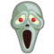 TS4 scream icon
