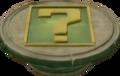 Bonus Round Platform Crash Bandicoot N. Sane Trilogy