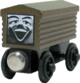1994 Troublesome Brakevan LC99049.png