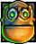 CNK Geary Icon