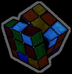 File:Rubik's Cube (GUOS65144).png