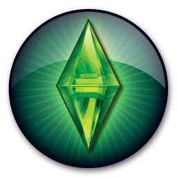 File:TS3SN Icon.png
