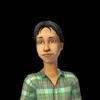Goopy Gilscarbo -Child-