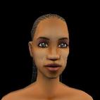 Young Adult Female 1 Medium