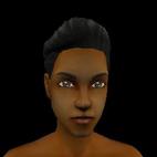 Teen Male 1 Dark