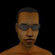 Adult Male 1 Dark