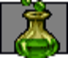 Crash Team Racing Doctor Nitrus Brio's Green Beaker Icon
