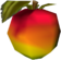 Wumpa Fruit Wrath of Cortex
