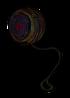 Yo-Yo (GUOS65127)