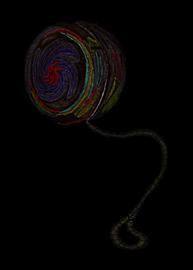 File:Yo-Yo (GUOS65127).png
