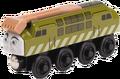 2000 Diesel 10 LC99156.png
