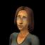 Bianca Monty (Default)