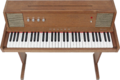 Hohner Pianet Electric Piano