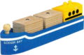 1994 Sodor Bay Cargo Ship LC99059.png