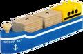 1994 Sodor Bay Cargo Ship LC99059.png