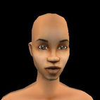 Adult Female 07 Archeafr