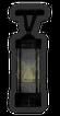 Amber Lamp (GUOS65062)