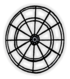 Ferris Wheel (GUOS65095)