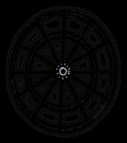 File:Ferris Wheel (GUOS65095).png