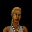 Ophelia Nigmos (Default)