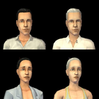 02 Archbase -Adults and Elders-