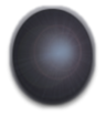 Lens Flare (GUOS65089)