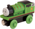 2002 Percy LC99006.png
