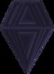 Gothic Gem (GUOS65007)
