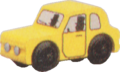 1994 Prototype Sir Topham Hatt's Car LC99055.png