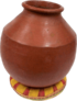 Ghatam
