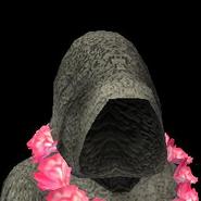Grim Reaper -Hawaiian- Icon