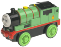 2002 Battery Powered Percy LC99719.png