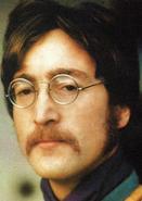 Lennon John 1967