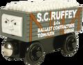 1996 S.C. Ruffey LC99074.png