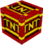 Crash Nitro Kart TNT Crate