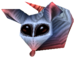 Crash Bandicoot 2 Cortex Strikes Back Possum