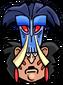 Crash Bandicoot N. Sane Trilogy Papu Papu Icon
