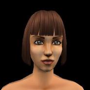 Adult Female 2 Tan