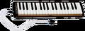 Melodica